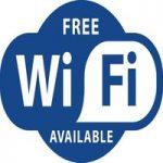 Uniunea Europeană alocă bani pentru implementarea de Wi-Fi gratuit în locurile publice