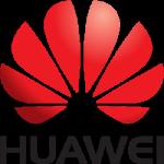 Cheia succesului Huawei: Cei mai devotați angajați primesc acțiuni