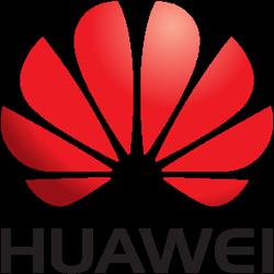 Huawei a devenit producătorul de telefoane Android cu cel mai mare profit