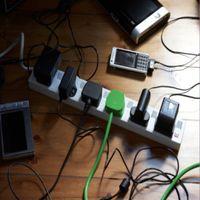 Ce se poate întampla când folosiți alt încărcărcător decât cel original
