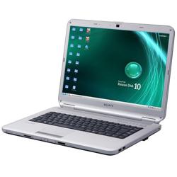 Kaspersky Lab lansează propriul sistem de operare – Kaspersky OS