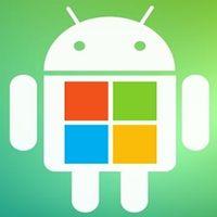 Microsoft actualizează Office și Cortana pentru Android