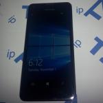 Viitorul telefoanelor Microsoft Windows este nesigur?