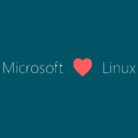 Microsoft se asociază cu Linux