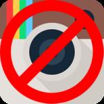 Tutorial – Cum să stergeti contul Instagram