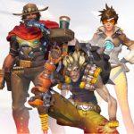 Overwatch Origins Edition – reducere și actualizări