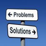 Folosește greșelile angajaților ca pe momente sau oportunități de învățare – 3 exemple concrete de probleme și soluțiile găsite