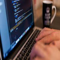 Jumătate din programatori muncesc în București
