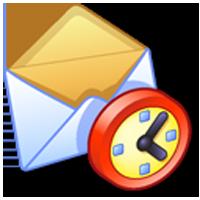 Programează-ți e-mail-urile în Mozilla Thunderbird