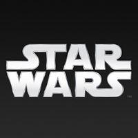 Sharp lansează telefoane Star Wars în Japonia