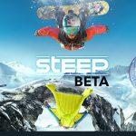 Steep Open Beta de la Ubisoft pentru trei zile