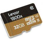 SD card rapid pentru aplicațiile tale