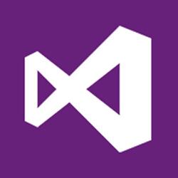 Microsoft Visual Studio pentru utilizatorii Mac