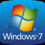 Vânzările de Windows 7 au fost oprite