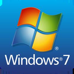 3 actualizări absolut necesare pentru Windows 7