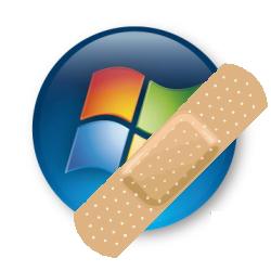 68 de vulnerabilități remediate de Microsoft