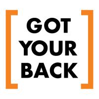 Got Your Back – Backup al adresei Gmail în Windows (tutorial)