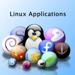 Aplicatii Linux – alternative ale aplicatiilor Windows