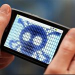 Troienii adoptă caracteristici ransomware și pe dispozitivele mobile