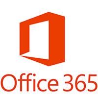 Funcția de partajare calendar este valabilă acum pe Office 365