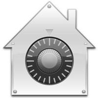 Criptarea fișierelor cu Apple Vault 2 poate fi ocolită