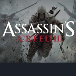 Assassin's Creed III – descarcă-l gratuit