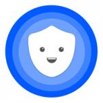 Betternet – serviciu VPN gratuit