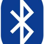 Bluetooth 5.0 permite descărcări de până la 2 Mbps, pe o distanță de 4 ori mai mare decât la versiunea 4.2