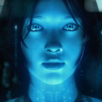 Microsoft va integra Cortana în Installerul de Windows