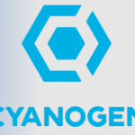 CyanogenMod 14.1 nightly, bazat pe Android 7.1.1, a fost lansat