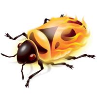 Firebug nu va mai fi un add-on separat pentru Firefox