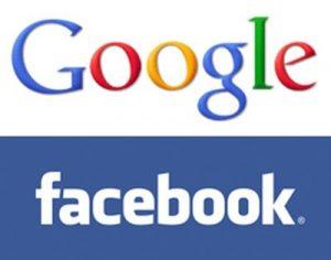Facebook și Google ocupă primele 8 locuri din top 10 aplicații folosite pe telefoane