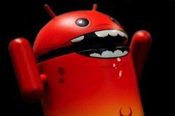 Telefoanele chinezești cu Android vin cu malware pre-instalat