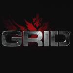 Descarca jocul GRID gratuit