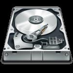3 aplicații pentru verificat hard disk-ul