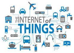Google a lansat Android Things, un sistem de operare pentru IoT