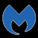 SaferBytes a fost achiziționat de către MalwareBytes