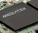 MediaTek a anunțat Helio X23 și Helio X27, noile procesoare deca-core