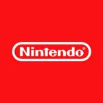 Vânzările Nintendo Switch aproape de 13 milioane
