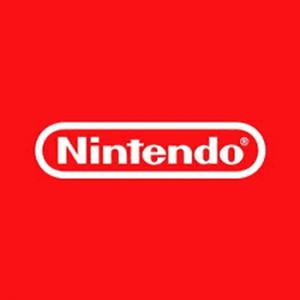 Nintendo va lansa alte două jocuri în 2017