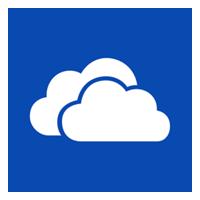 Actualizarea OneDrive pentru iOS vine cu funcții noi