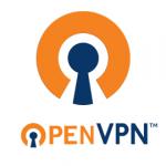 Open VPN versiunea 2.4.0