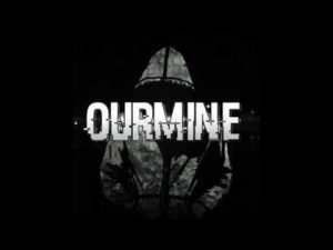 Grupul de hackeri OurMine a spart mai multe conturi de Twitter în aceeași zi