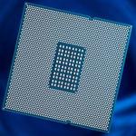Qualcomm a anunțat Centriq 2400, un procesorul ARMv8 cu 48 de nuclee, pentru servere