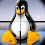 Rakos Malware atacă dispozitivele embedded ce rulează Linux