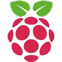 Pixel, interfața desktop creată de Raspberry Pi, poate fi instalată acum pe desktopuri și calculatoare Apple