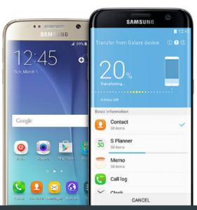 Samsung Galaxy S8: Ce știm până acum
