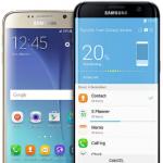 Următoarea actualizare va limita încărcarea bateriei Samsung Galaxy Note 7 la 30%