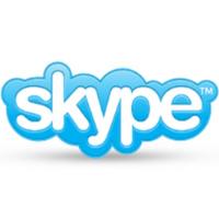 Crează butoane cu acțiuni Skype – Tutorial