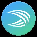 Utilizatorii SwiftKey pot descărca acum peste 100 teme de tastatură gratuit